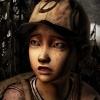The Walking Dead: A Telltale Games Series - Season Two artwork