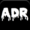 A Dark Room (iOS) artwork