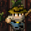 Hook Champ (iOS) artwork