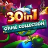 30-in-1 Game Collection (XSX) game cover art