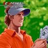 ACA NeoGeo: Neo Turf Masters artwork