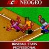 ACA NeoGeo: Baseball Stars Professional artwork