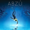 ABZU (XSX) game cover art