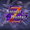 Animal Hunter Z (XSX) game cover art