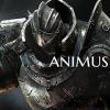 Animus (XSX) game cover art