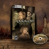 Apocalipsis: Wormwood Edition (XSX) game cover art