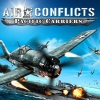 Air Conflicts: Pacific Carriers (XSX) game cover art