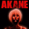 Akane (XSX) game cover art