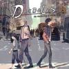 Alternate Jake Hunter: Daedalus - The Awakening of Golden Jazz artwork