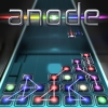 Anode (XSX) game cover art
