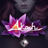 Akash: Path of the Five (XSX) game cover art