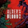 Alder's Blood artwork