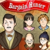 Bargain Hunter (XSX) game cover art