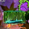 Baobabs Mausoleum: Episode 2 - 1313 Barnabas Dead End Drive (XSX) game cover art
