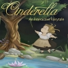 Cinderella: An Interactive Fairytale (XSX) game cover art