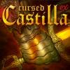 Cursed Castilla (XSX) game cover art
