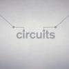 Circuits (XSX) game cover art