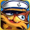 Captain Cat (XSX) game cover art