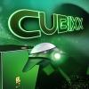 Cubixx (XSX) game cover art