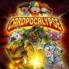 Cardpocalypse artwork