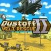 Dustoff Heli Rescue 2 artwork
