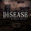 Disease: Hidden Object artwork