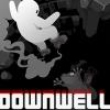 Downwell (XSX) game cover art