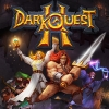 Dark Quest 2 (XSX) game cover art
