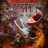 Dusty Raging Fist (XSX) game cover art