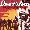 Dawn of Survivors (XSX) game cover art