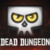 Dead Dungeon (XSX) game cover art