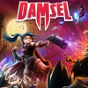 Damsel (XSX) game cover art