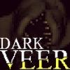 Dark Veer (XSX) game cover art