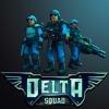 Delta Squad (XSX) game cover art