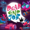 Dead End Job (XSX) game cover art