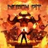 Demon Pit (XSX) game cover art