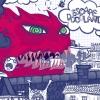 Escape Doodland (XSX) game cover art