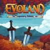 Evoland: Legendary Edition (XSX) game cover art