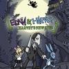 Edna & Harvey: Harvey's New Eyes (XSX) game cover art