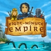 Eight-Minute Empire (XSX) game cover art