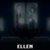 Ellen (XSX) game cover art