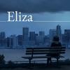 Eliza (XSX) game cover art