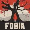 Fobia (XSX) game cover art