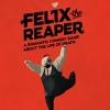 Felix The Reaper (XSX) game cover art