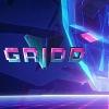 GRIDD: Retroenhanced artwork