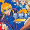Gunbird 2 for Nintendo Switch artwork