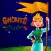 Gnomes Garden 2 (XSX) game cover art