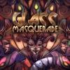 Glass Masquerade (XSX) game cover art