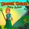 Gnomes Garden: New Home (XSX) game cover art