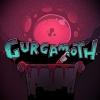 Gurgamoth (XSX) game cover art